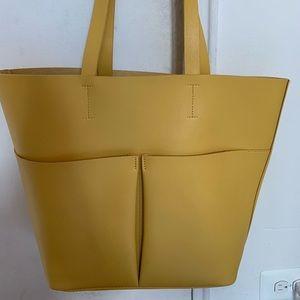 Neiman Marcus Bags - Tote bag